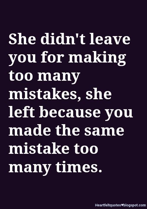 Break Up Love Quotes Simple Best 25 Love Breakup Quotes Ideas On Pinterest  Quotes About