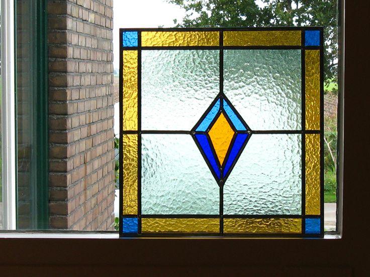 glas-in-lood-tussentijds.jpg (800×600)