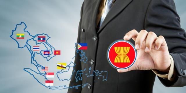 Masyarakat Ekonomi ASEAN 2015 dan Kepemilikan Asing