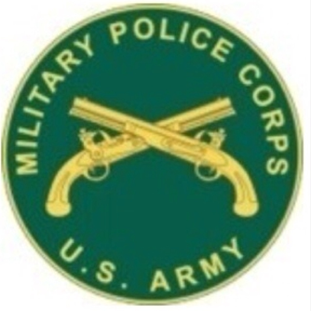 the need for the militarization of the police in the united states We need to end the racist system of  end police violence & militarization at home and  the militarization of police forces in the united states of america.