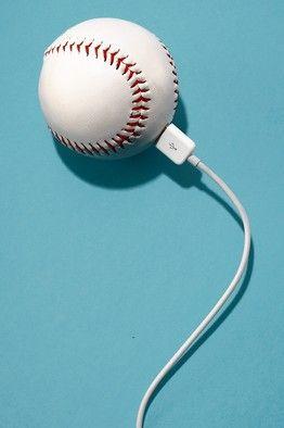 Home-Run Baseball Apps