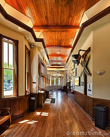 17 best images about train depot restoration on pinterest buses trains and interiors. Black Bedroom Furniture Sets. Home Design Ideas
