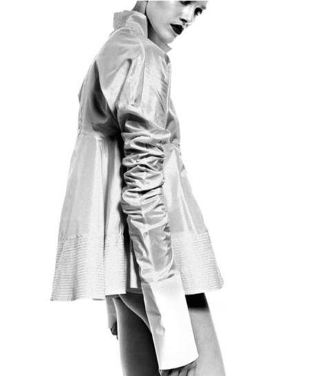 Ferre-rabari-white-shirt-3