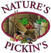 Saturday, June 9, 2012  12:00pm until 5:00pm  1356 Sumas Way Abbotsford BC V2S2K2  Join Joyful Jorge and the gang at the grand opening.   http://www.naturespickins.ca/