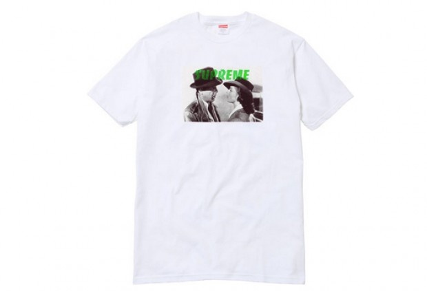 SUPREME SPRING/SUMMER 2012 GRAPHIC T-SHIRTS: Graphics Tshirt, Graphic T Shirts, Graphics T Shirts, 2012 Graphics