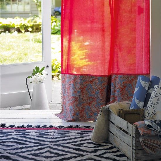Curtain Cute Living Room Valances For Your Home: Best 25+ Cute Curtains Ideas On Pinterest