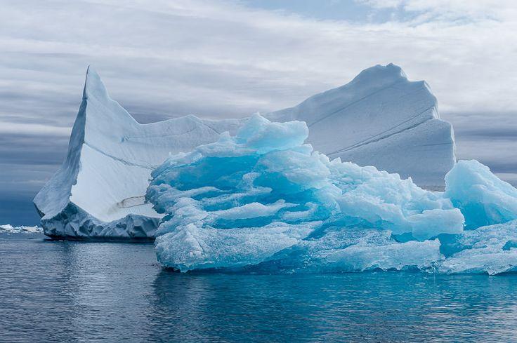Greenland, Tasiilaq