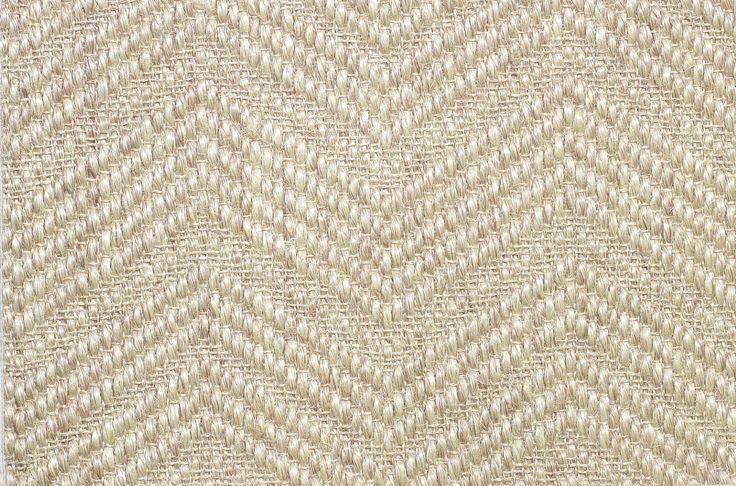 Drayton Sisal Collection Stark Carpet Dining Room