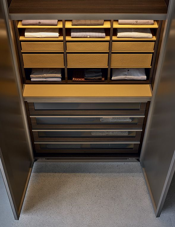 395 best images about walk in wardrobe on pinterest walk in closet tiny closet and shoe closet. Black Bedroom Furniture Sets. Home Design Ideas
