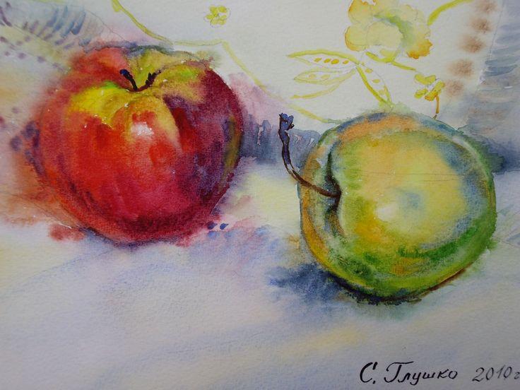 Google Image Result for http://www.artsetter.com/uploads/artwork/721a994c1a1963d44864a924efa8ebce74e245df_original.jpg