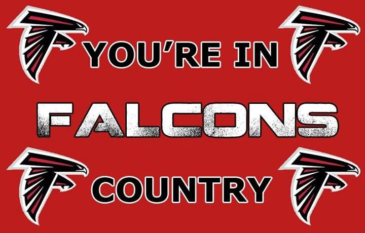 Atlanta Falcons Wallpaper Engine: 90 Best Images About My Falcons On Pinterest