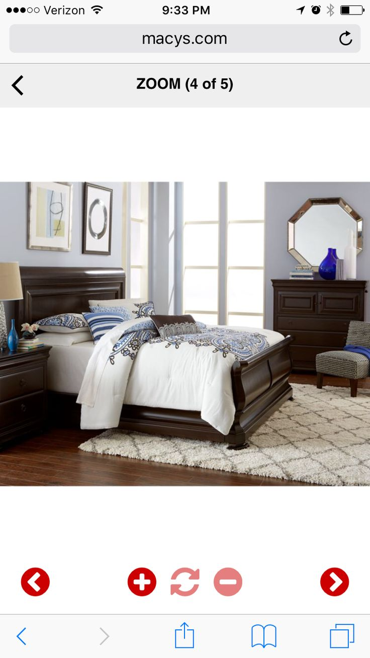 14 best bedroom images on pinterest bedroom suites bedrooms and