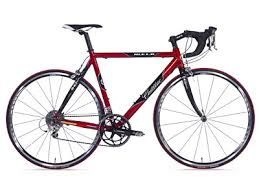 When I commenced of buying my very own first bike, the purpose was going to obtain the best entry level road bike for cycling along with buddies and having a bit of leisute time activity, and I was looking for a reasonable priced bike. Usually there are some criteria that we need to follow for picking the right beginner road bike.