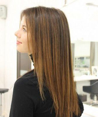 Стрижка волос лесенкой и каскад в 2017 году: фото ступенчатых женских стрижек