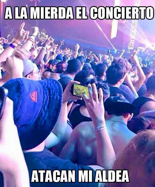 videoswatsapp.com videos graciosos memes risas gifs graciosos chistes divertidas humor http://ift.tt/2liaQEc