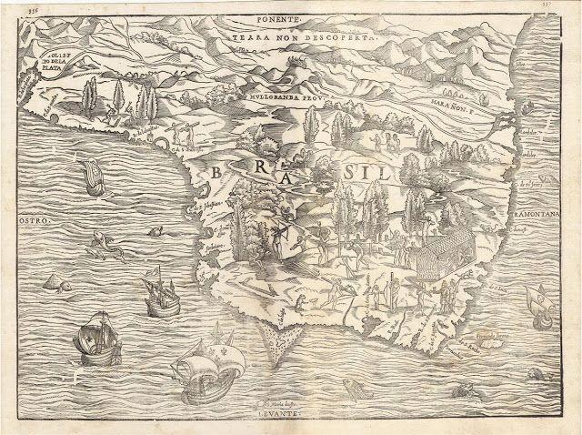 349 best Cartografa mapas y planos images on Pinterest