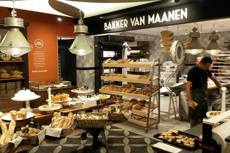 パンの『存在』が見直されているオランダ。味わいで世界を感じられるパンの魅力