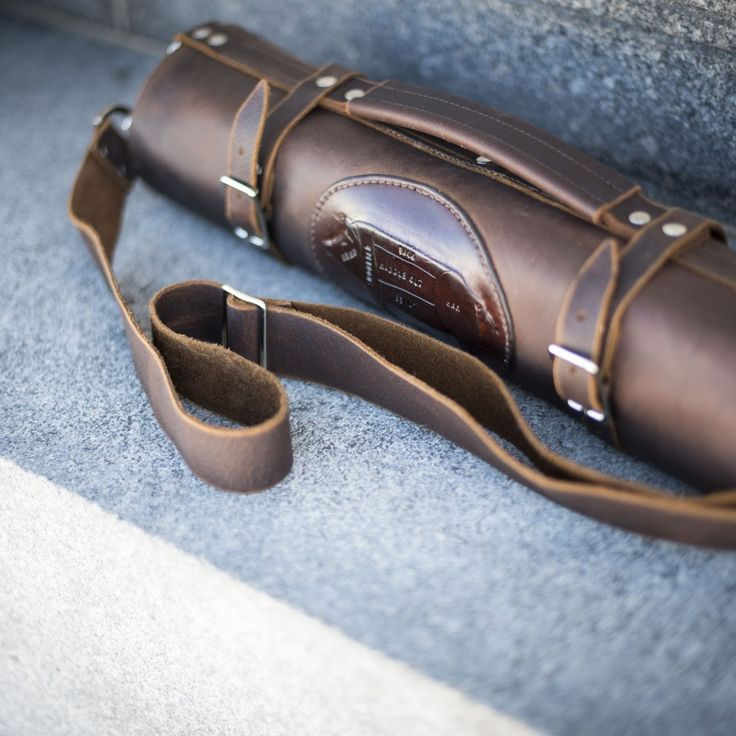 best 20+ chef knife case ideas on pinterest | chef knife bags