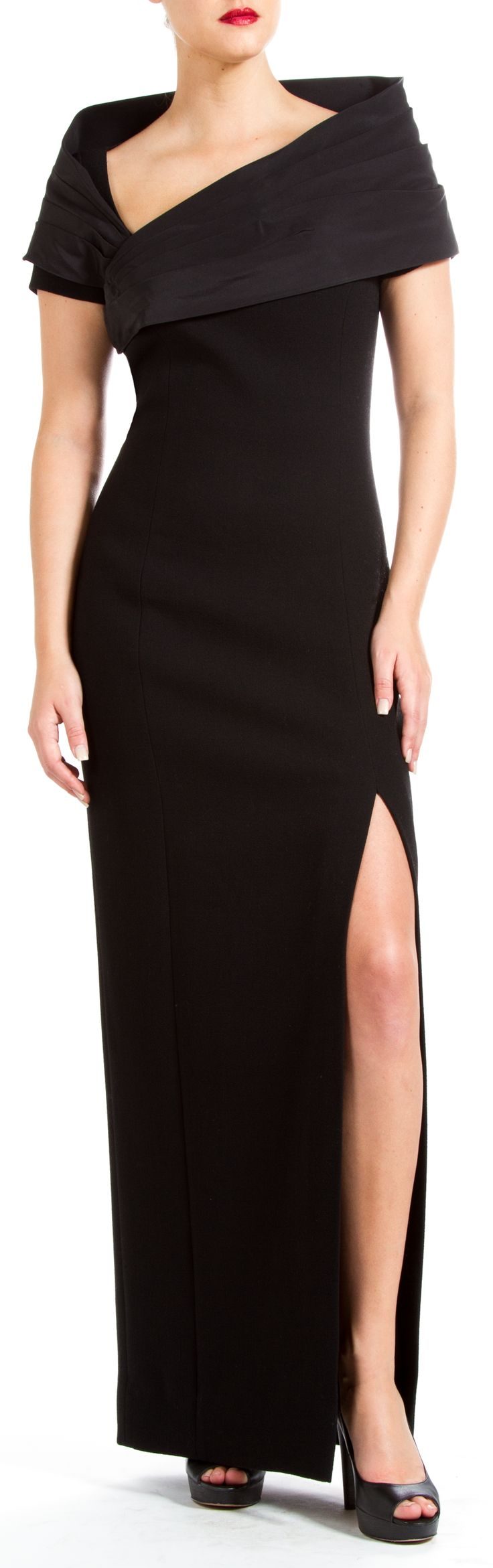 MICHAEL KORS DRESS @Michelle Flynn Flynn Coleman-HERS jaglady