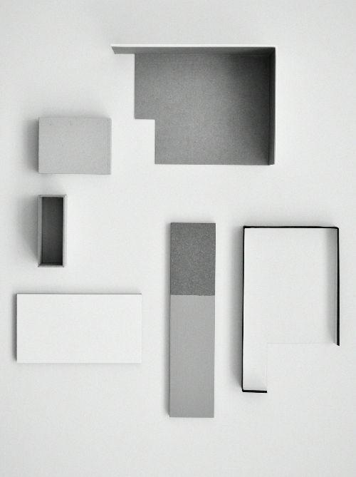z-afiro: Www Delaedesign Com, Ethical Codes Grey, Texture Lin, Ricardo Alcaide, Ethical Codes Design, Universe Blueprints, Z Afiro Palettes, Colors Monochrome, Aesthetic Development