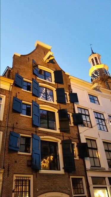 Lange Hofstraat Zutphen
