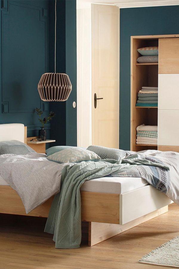 Entdecke Auf Yourhome De Deine Neuen Lieblingsmobel Zu Tollen Preisen Einrichtungsideen Interior Mobel Home Living Lan Einrichtungsideen Wohnen Haus Deko