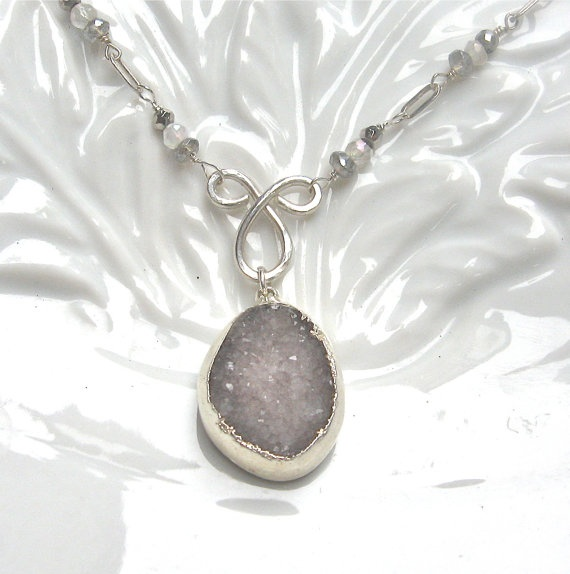 MOTHER'S DAY JEWELRY Mother's Day Sale Agate by DellOrsoDesigns, $78.00: Jewelry Mothers, Jewelry Fav, Handmade Jewelry