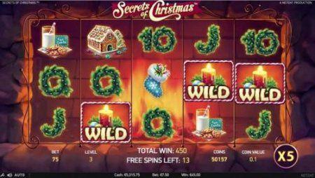 казино без депозита бонус за регистрацию с выводом