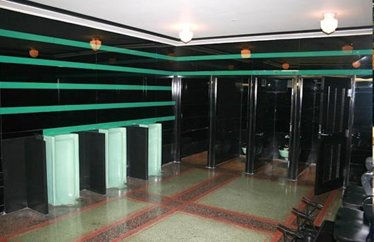 83 Best Luxury Loos Images On Pinterest Bathrooms Toilet And Bathroom
