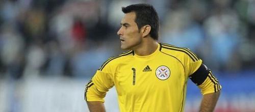 Attualità: #Copa #America #pari a reti bianche tra Costarica e Paraguay (link: http://ift.tt/1Znqt7V )