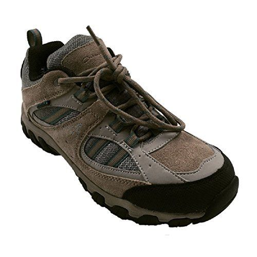 1000 Ideas About Women S Hiking Shoes On Pinterest