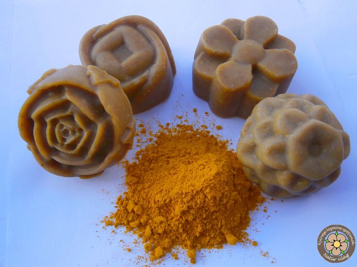 Érzékeny bőrűek számára készült szappan, kecsketejjel, kurkumával és sheavajjal gazdagítva. Ez a szappan illatmentes változatban készült, a természetes illat kedvelői számára