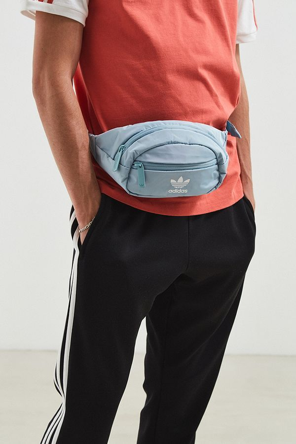 98e4a2c00 adidas Originals National Sling Bag in 2019 | clothing 2 | Bags ...