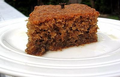 Follow Feeling a little nostalgic, I asked my mom to share her Karydopita recipe with me. Karydopita is a Greek walnut cake but the amazing thing about this dessert is that there's no flour in it! I'm not a big fan of super-syrupy Greek desserts but this is one cake that requires a simple syrup …