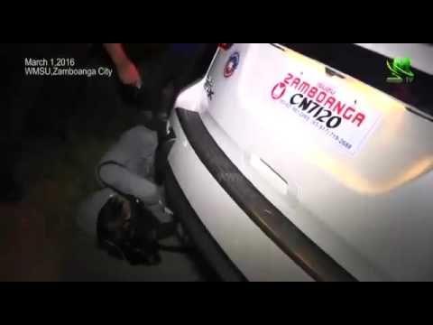Detik-Detik Insiden Penembakan Syaikh Aidh Al-Qarni - Kiblat