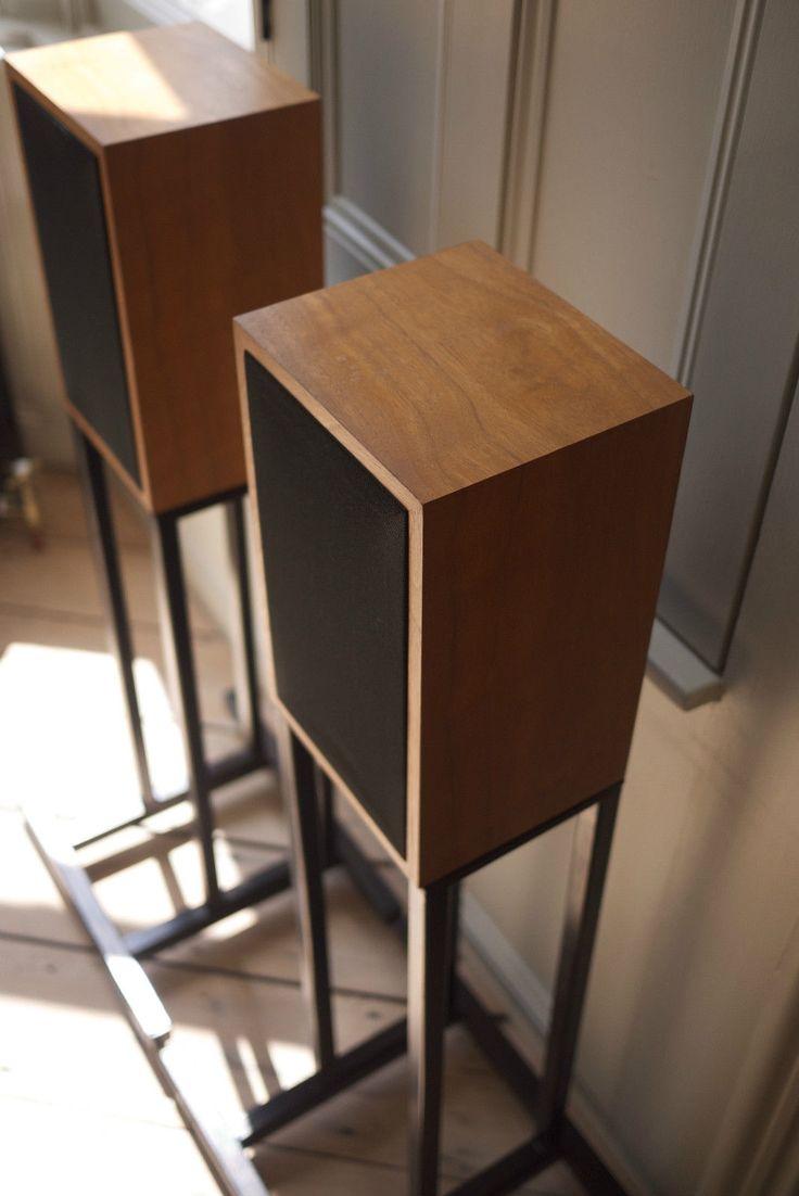 468 best crazy speakers images on pinterest | loudspeaker