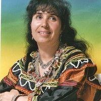 Musique Kabyle Jedjiga Tina Iden Tislit 2014 by nordine1996 on SoundCloud