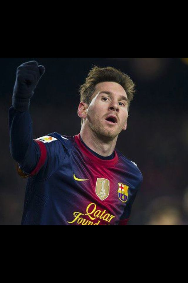 #Leo #Messi FC #BARCELONA