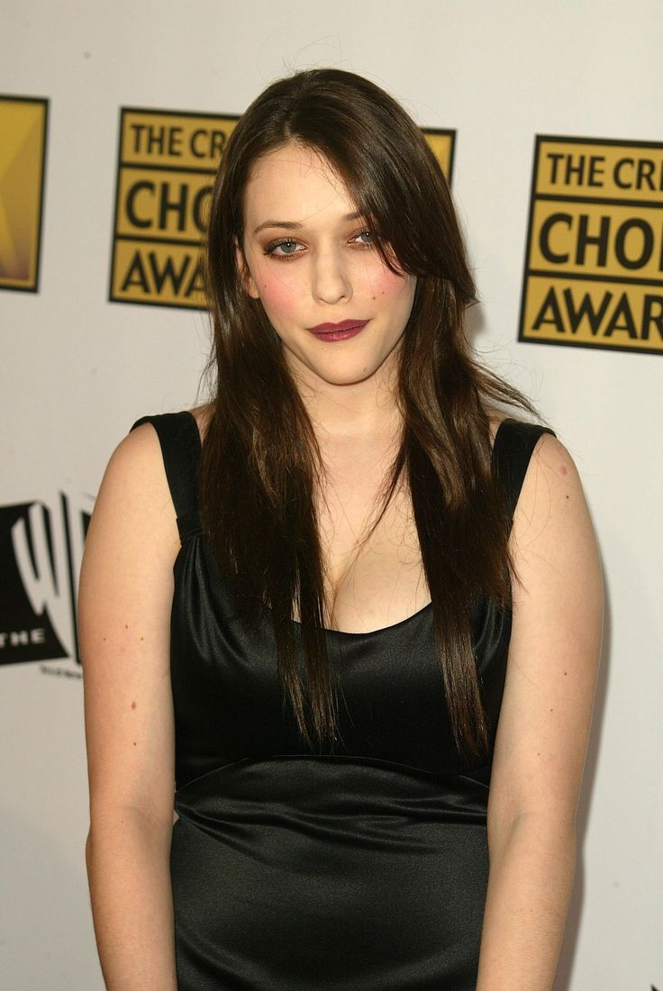 56 best kat dennings photo gallery images on pinterest