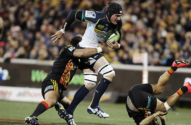 ACT Brumbies Super 15 Rugby   Super Rugby News,Results and Fixtures from Super 15 Rugby