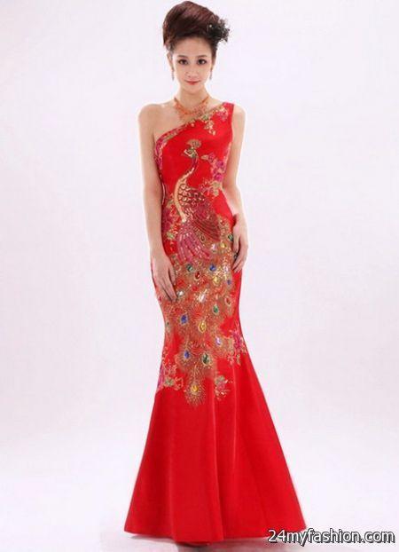 Awesome Bridesmaid dresses china 2018-2019