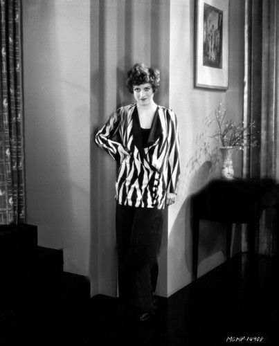 Joan Crawford, The Duke Steps Out, 1929 / Our Modern Maidens, 1929