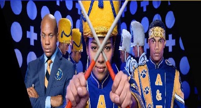 """Drumline 2: A New Beat [Video]- http://getmybuzzup.com/wp-content/uploads/2014/10/drumline-2.jpg- http://getmybuzzup.com/drumline-2-new-beat-video/- Drumline 2: A New Beat """"Drumline: A New Beat""""will capture the sound and spirit of the first film while welcoming a whole new class to the Atlanta A & T drumline. The story follows Danielle (Dani) Bolton, an upper class Brooklyn girl who defies her parents in order to attend ...- #Drumline2ANewBeat, #Tv, #Video"""