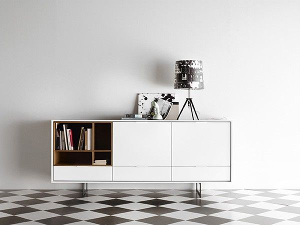 Credenza Moderna Palma : The best credenza images armoire and