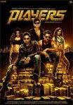 Download Latest Movie Players 2012 Songs. Players Is Directed By Abbas Burmawalla, Mustan Burmawalla, Music Director Of Players Is Pritam Chakraborty And Movie Release Date Is January 6, 2012, Download Players Mp3 Songs Which Contain 10 At SongsPK.