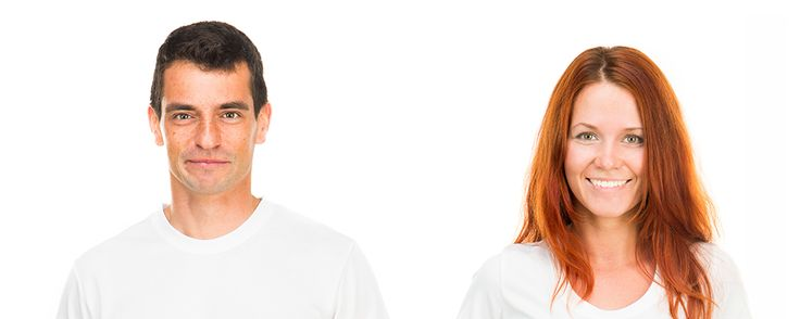 Saç ekimi; daha çok hormonlar ve kalıtsal dökülmelerin (Androjenik tip dökülme) tedavisinde kullanılır.  Saç ekimi erkeklerde en çok kullanılan estetik müdahaledir. Saç ekimi, bazı hastalıklar ile yanık, yüz germe gibi çeşitli fiziksel nedenlerden meydana gelen saçsızlıkların tedavisinde de kullanılır...