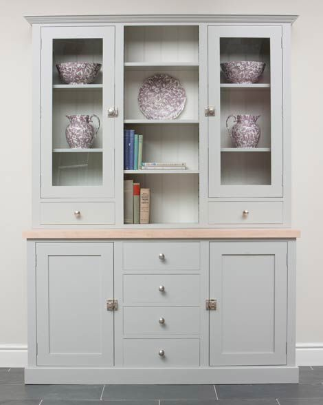Image From Http Thekitchendresser Co Uk Images Homepage
