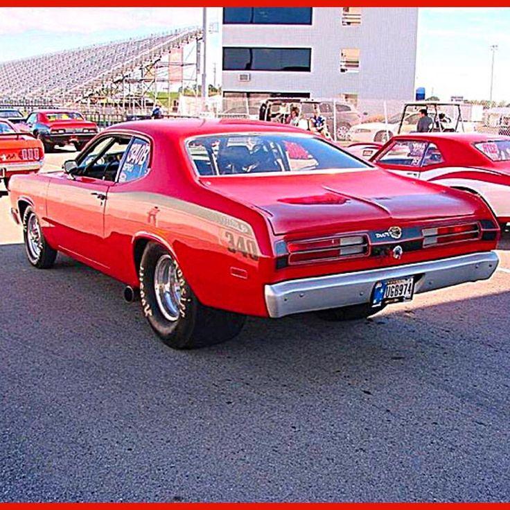 "on-edge1970: "" @steve72duster 's car! Thx!:) #340 #1972 #duster #mopar #musclecar #moparsuperbee #yeg #alberta #canada #usa #mexico #brazil #china #india #indonesia #pakistan #bangladesh #nigeria..."