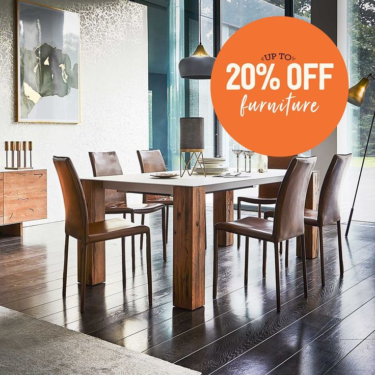 The Autumn Event ends this month at Barker and Stonehouse, so don't miss out! Shop now to save up to 20% on furniture! http://www.hotuksavings.co.uk/stores/barker-and-stonehouse/