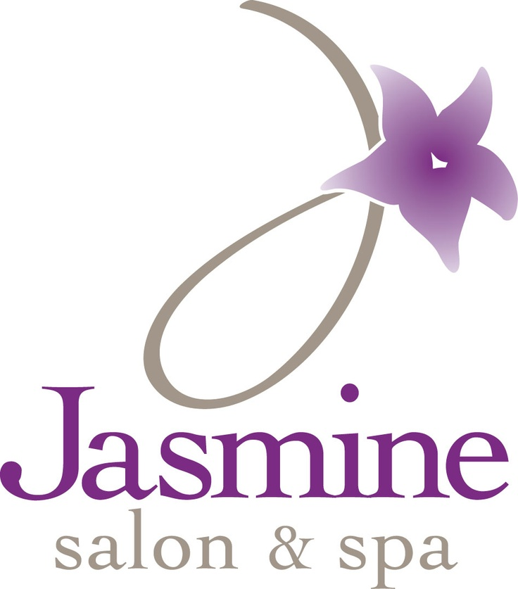 "Jasmine Salon and Spa is an Aveda Lifestyle Salon & Spa in a beautiful 2 story historic house located in downtown Lake Geneva. Visit them at www.jasminesalonspa.com or stop in today for a tour...""Where Beautiful Begins"""